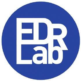 The European Digital Reading Lab (EDRLab)